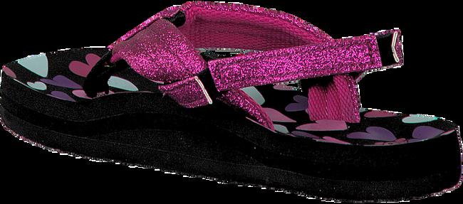 Roze REEF Sandalen R5094  - large