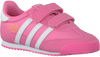 ADIDAS SNEAKERS DRAGON KIDS - small