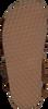 DEVELAB SANDALEN 48195 - small