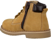 Camel TON & TON Veterboots MK1627B9I  - small