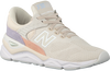 Beige NEW BALANCE Sneakers WSX90 - small