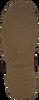 Cognac OMODA Lange laarzen 1419002  - small