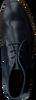 Blauwe MCGREGOR Nette schoenen FIRENZE  - small