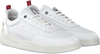 Witte NZA NEW ZEALAND AUCKLAND Sneakers DARFIELD - small