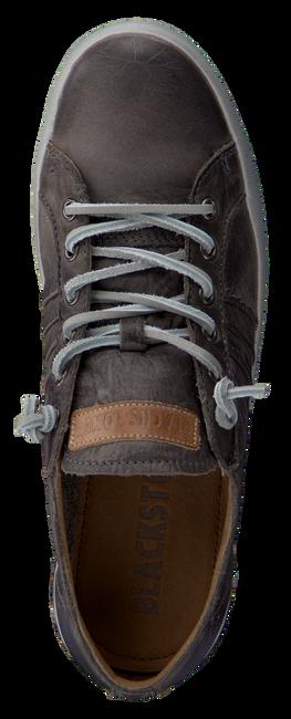 Taupe BLACKSTONE Sneakers JK02  - large