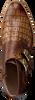 Cognac PERTINI Enkellaarzen 30059  - small