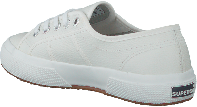 SUPERGA SNEAKERS S009VH0 - large
