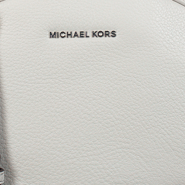 MICHAEL KORS SCHOUDERTAS MD MESSENGER GINNY - large