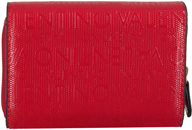 VALENTINO HANDBAGS PORTEMONNEE VPS2C2160 - large