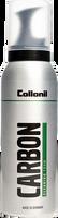 COLLONIL Reinigingsmiddel CLEANING FOAM  - medium