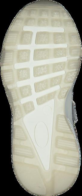 Witte VINGINO Lage sneakers MARTA  - large