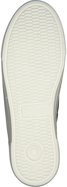 GABOR SNEAKERS 464 - large