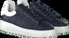 Blauwe EMPORIO ARMANI Sneakers X4X180 - small