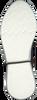 Zwarte FLORIS VAN BOMMEL Sneakers 85291  - small