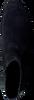 Blauwe Enkellaarsjes 71.660.36 - small