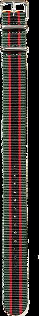 Multi TIMEX Overig NYLON 20MM - large