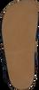 Blauwe KIPLING Sandalen EASY 4  - small
