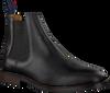 Zwarte GANT Chelsea boots RICARDO CHELSEA - small