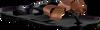 Zwarte TED BAKER Slippers TED BAKER SUSZIE  - small
