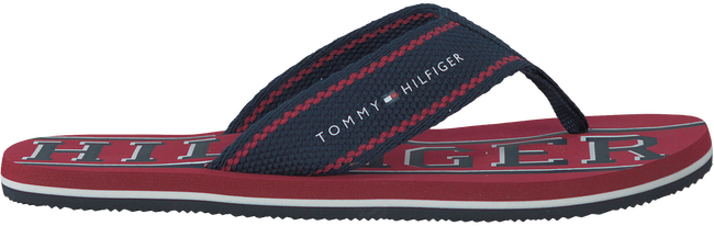 TOMMY HILFIGER SLIPPERS FLOYD 13D - large