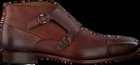 Bruine GREVE Nette schoenen MAGNUM - medium