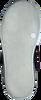 Blauwe RED-RAG Sneakers 15246  - small