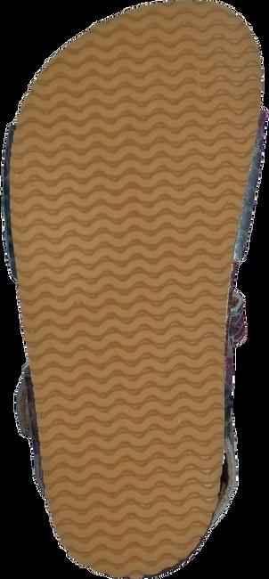 Zilveren RED-RAG Sandalen 19108  - large