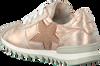 Roze UNISA Sneakers DONYA  - small