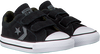 CONVERSE SNEAKERS STAR PLAYER EV 2V OX KIDS - small