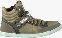 Gouden BULLBOXER Sneakers AEBF5S570  - medium