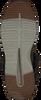 Bruine UGG Enkelboots ELIASSON  - small