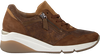 Cognac GABOR Sneakers 488.1  - small