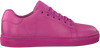 Roze OMODA Sneakers K4283  - small