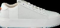 Witte HUB Sneakers HOOK-W XL  - medium