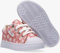 Roze SHOESME Lage sneakers SH21S001 - medium