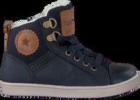 Blauwe OMODA Sneakers OM119717  - medium