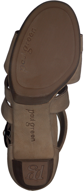 PAUL GREEN SANDALEN 6657 - large