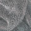 Zilveren A-ZONE Sjaal 7.73.905 - small