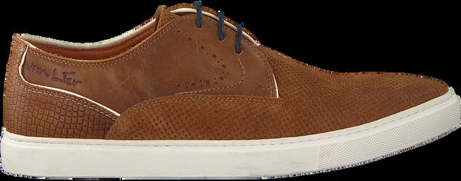 Cognac VAN LIER Sneakers 1919401  - large