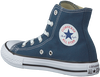 CONVERSE SNEAKERS CTAS HI KIDS - small