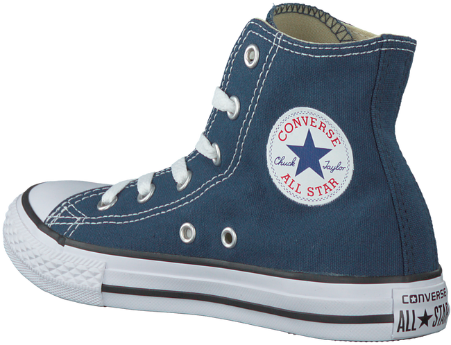 CONVERSE SNEAKERS CTAS HI KIDS - large