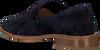 Blauwe SCOTCH & SODA Loafers LOEL  - small