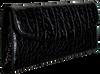 Zwarte PETER KAISER Clutch LIV - small