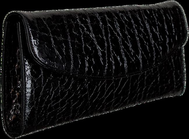Zwarte PETER KAISER Clutch LIV - large