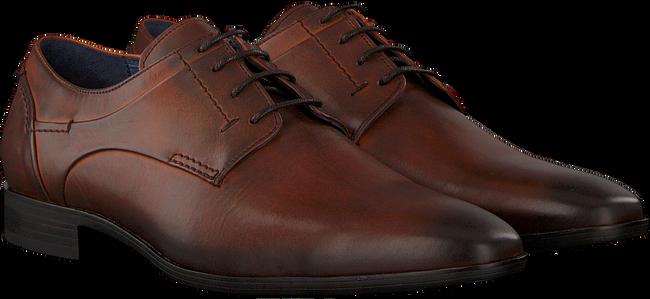 Cognac OMODA Nette schoenen 36609 - large