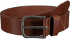 Cognac LEGEND Riem 40657 - small