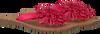 Rode LAZAMANI Slippers 33.650  - small