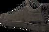 Grijze BLACKSTONE Sneakers SG19  - small