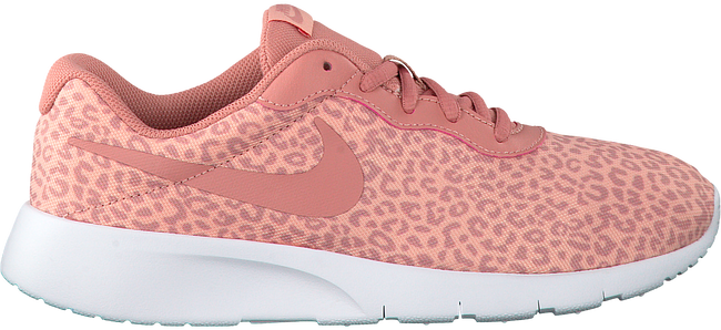 Roze NIKE Sneakers TANJUN KIDS