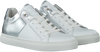 Witte GIGA Sneakers 8145  - small